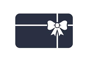 Card-de-beneficii-Luca-Instal-Expert---discount-in-reteau-de-parteneri