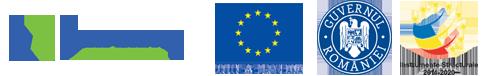 logo-UE2